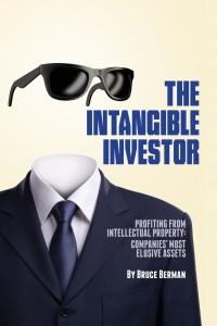 IntangibleInvestor