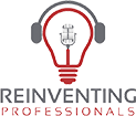 Reinventing Professional Services by Ari Kaplan